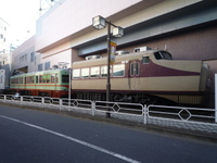 P2008122802