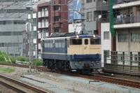 P2009060403