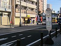 Img_2011112710